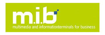 Thumb 136 logo