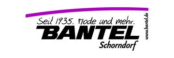 Thumb 184 logo