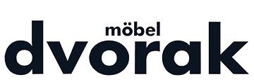 Kundenmeinungen Zu Möbel Dvorak In Duisburg Service Check