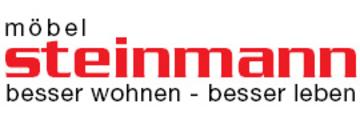 Thumb 217 logo