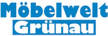 Thumb 228 logo